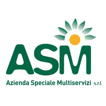 Animazione ASM